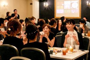 HIROSHI-&-MICHIYO_113