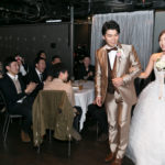 KOHEI & NAHOKO_WEDDING_027