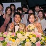 KOHEI & NAHOKO_WEDDING_053
