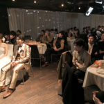 KOHEI & NAHOKO_WEDDING_108