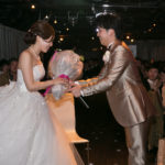 KOHEI & NAHOKO_WEDDING_116