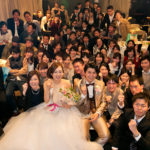 KOHEI & NAHOKO_WEDDING_124