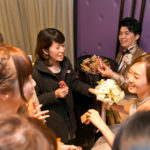 KOHEI & NAHOKO_WEDDING_134