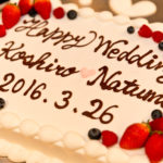 KOSHIRO&NATSUMI_WEDDING027