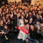 KOSHIRO&NATSUMI_WEDDING126