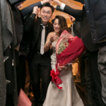 KOSHIRO&NATSUMI_WEDDING132