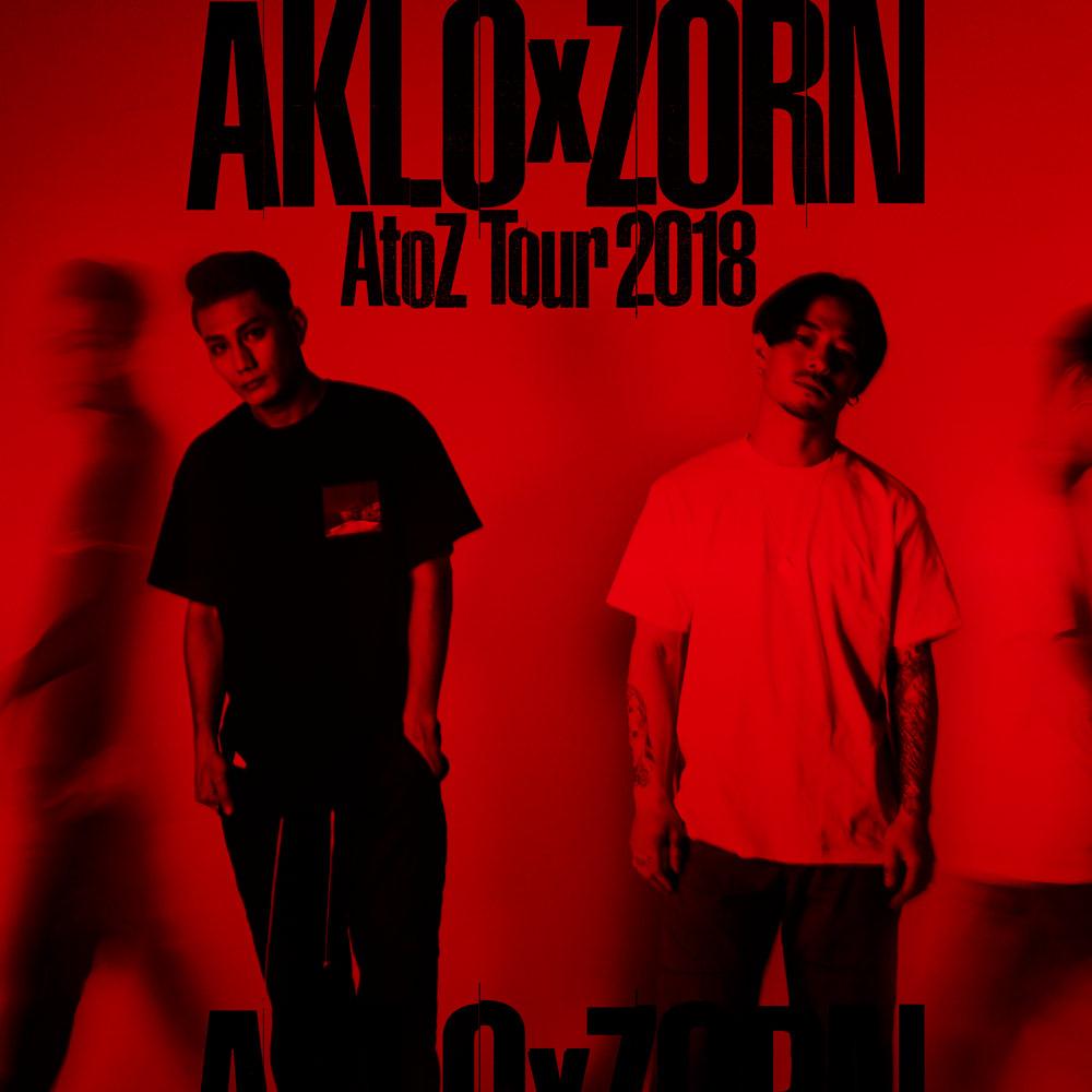 content_AtoZ-final-3